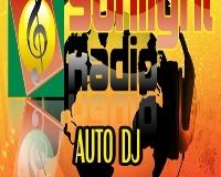 autodjsunlightradio