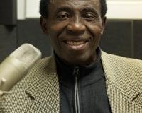 pastorgyimah
